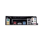 Gigabyte Z370 Aorus Ultra Gaming 2.0 + 32GB Optane - Placa