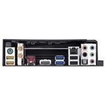 Gigabyte Z370 Aorus Ultra Gaming Wifi – Placa Base