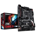 Gigabyte Z390 Gaming SLI - Placa Base
