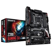 Gigabyte Z390 Gaming SLI – Placa Base