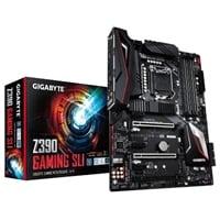 Gigabyte Z390 Gaming SLI  Placa Base