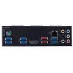 Gigabyte Z390 Gaming SLI - Placa Base