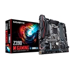 Gigabyte Z390 M Gaming - Placa Base