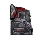 Gigabyte Z490 Aorus Ultra G2 Edición  Placa Base