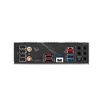 Aorus Z590 Elite AX WiFi6e  Placa Base Intel 1200