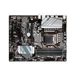Gigabyte Z590 D  Placa Base Intel 1200