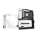Gigabyte Z590 Vision D  Placa Base Intel 1200