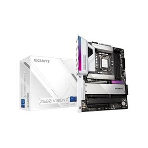 Gigabyte Z590 Vision G  Placa Base Intel 1200