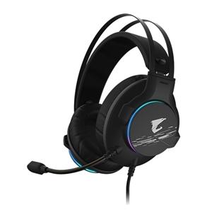 Aorus H1 71 Virtual  Auriculares Gaming