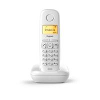 Gigaset A170 Dect Blanco - Teléfono