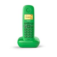 Gigaset A170 Dect Verde  Teléfono