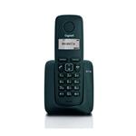 Gigaset A116 negro  Telefono