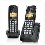 Gigaset A220 Duo - Teléfono