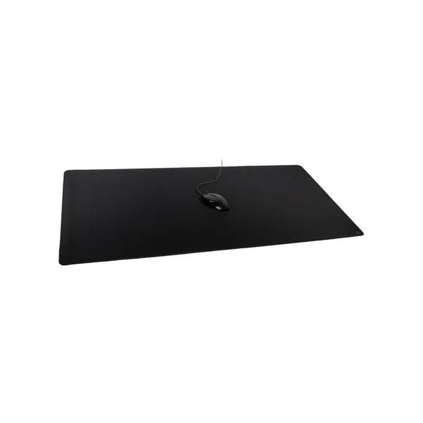 Glorious PC Gaming Race 3XL Extended Stealth - Alfombrilla