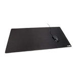 Glorious PC Gaming Race XXL Extended Black  Alfombrilla