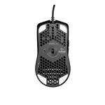 Glorious PC Gaming Race Model O RGB S Black  Ratn