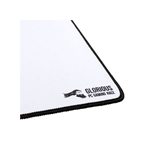 Glorious PC Gaming Race XXL Extended White  Alfombrilla