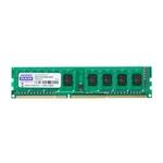 GOODRAM DDR3 1333MHz 2GB CL9 - Memoria RAM