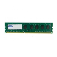 GOODRAM DDR3 1333MHz 8GB CL9 - Memoria RAM