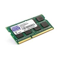 GOODRAM DDR3 1333MHz 8GB CL9 SODIMM SR - Memoria RAM