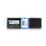 GOODRAM DDR3 1333MHz 8GB CL9 SODIMM - Memoria RAM