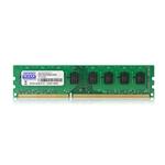 GOODRAM DDR3 1600MHz 4GB CL11 SR - Memoria RAM