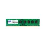 GOODRAM DDR3 1600MHz 8GB CL11 135V SR  Memoria RAM