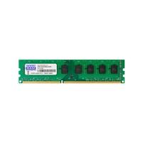 GOODRAM DDR3 1600MHz 8GB CL11 1.35V SR - Memoria RAM