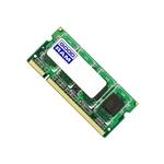 GOODRAM DDR3 1600MHz 8GB CL11 135V SODIMM  Memoria RAM