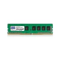 GOODRAM DDR4 2133MHz 4GB CL15 SR  Memoria RAM