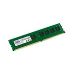GOODRAM DDR4 2400MHz 4GB CL17 SR - Memoria RAM