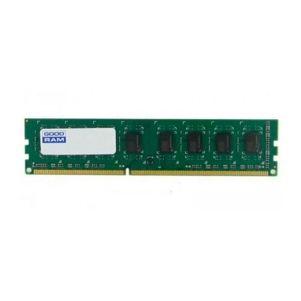 GOODRAM DDR4 2400MHz 8GB CL17 SR - Memoria RAM
