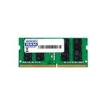 GOODRAM DDR4 2666MHz 8GB CL19 SR SODIMM - Memoria RAM