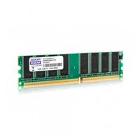 GOODRAM DDR 400MHz 1GB - Memoria RAM