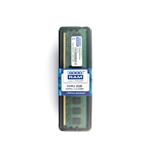 GOODRAM DDR2 800MHz 2GB  Memoria RAM