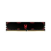 GOODRAM IRDM DDR4 2133MHz 8GB CL15 SR Negro - Memoria RAM