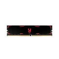 GOODRAM IRDM DDR4 2400MHz 16GB CL17  Memoria RAM