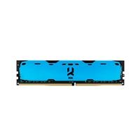 GOODRAM IRDM DDR4 2400MHz 8GB CL15 SR Azul - Memoria RAM