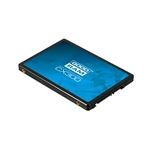 GOODRAM SSD 240GB 25 CX300  Disco Duro Sólido