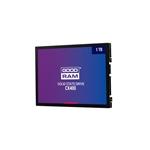 Goodram SSD 1TB 2.5