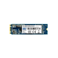 GOODRAM M.2 SATA 120GB S400U 2280 - Disco Duro Sólido