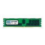 GOODRAM DDR4 2666MHz 16GB ECC RDIMM  Memoria Servidor