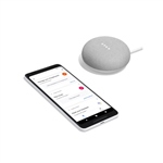 Google Home Mini Altavoz inteligente Android/IOS - Asistente