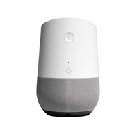 Google Home Altavoz Inteligente Android / IOS - Asistente