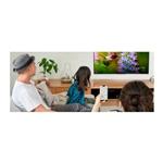 Google Chromecast 3 Smart TV - Dongle