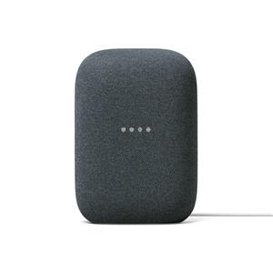 Google Nest Audio Carbon  Altavoz Inteligente