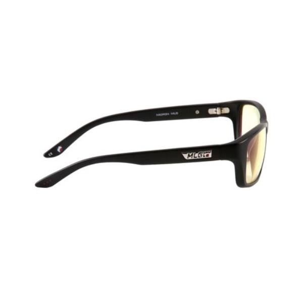 Gunnar Micron MLG  Gafas