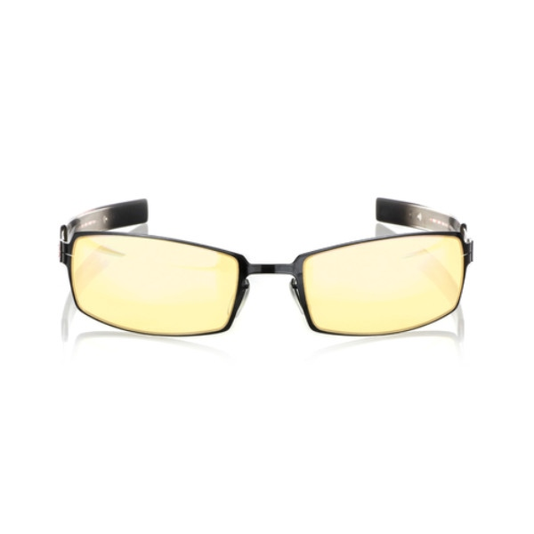 Gunnar PPK Onyx Mercury – Gafas