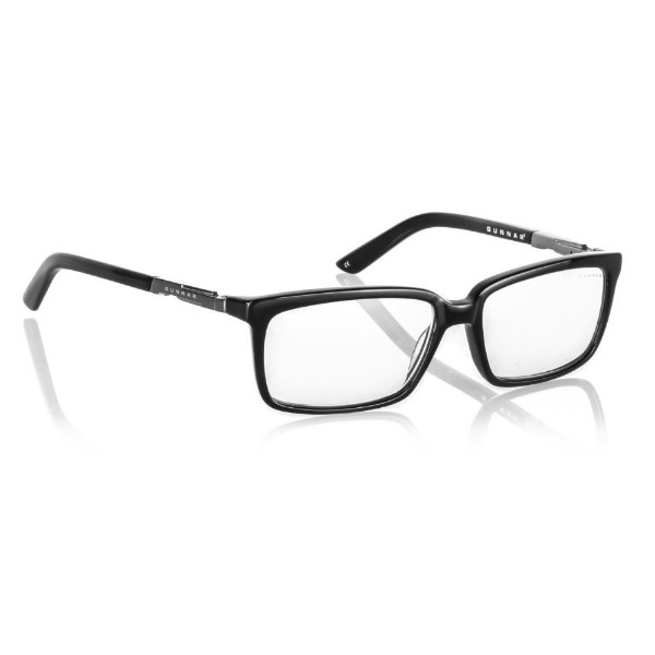 Gunnar Haus Onyx Cristalline  Gafas
