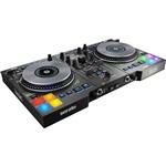 Hercules DJ Control Jogvision - DJ